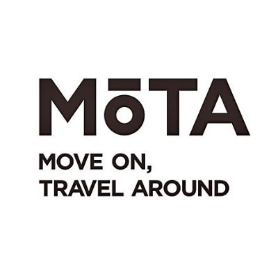 MOTA(モータ)編集部 @MOTA_PRESS