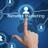 MLM Network Marketing Software