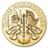 野口コイン株式会社