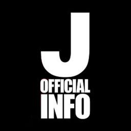 J Official Info Jシグネイチャーモデル登場 J Signature Precision Bass が限定数量で登場 Jが敬愛するマスタービルダー グレッグ フェスラーが本人使用モデルと全く同じ仕様とグレードで完全再現 Jの50回目の誕生日 年8月12日 水 に25本