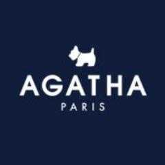 @AGATHA