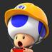 Super Mario Maker 2 Retweet Bot