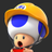 Super Mario Maker 2 Retweet Bot