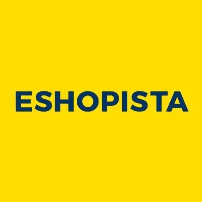@Eshopista