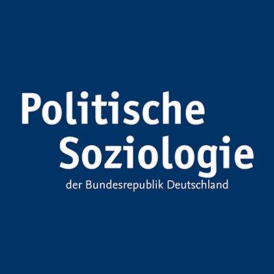 PolSozOsiFU, Normalbetrieb unter Pandemiebedingung