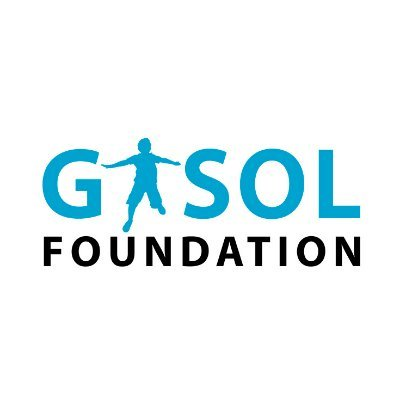 Gasol Foundation