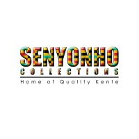 Senyoho Collections