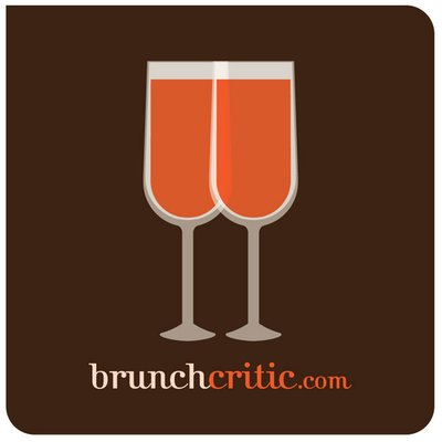 BrunchCritic | Social Profile