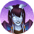 @mierandawow Profile picture
