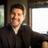 ⭐ Griffin Candey ⭐ (@griffincandey) Twitter profile photo