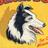 TheScottishdog's avatar