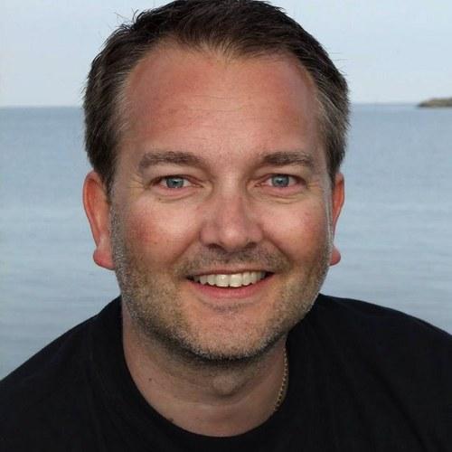 d4263a89 Svein André Svendsen (@2sas) | Twitter