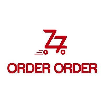 orderorder101 on Twitter: