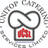 UnitopCateringServices