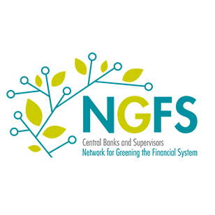Network for Greening the Financial System