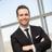 @SethDenson Profile picture