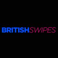 BritishSwipes