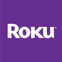 RokuUK