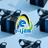 eLearning Jamaica