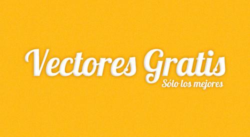 Fotos Y Vectores Gratis: Vectores Gratis (@vectoresgratism)