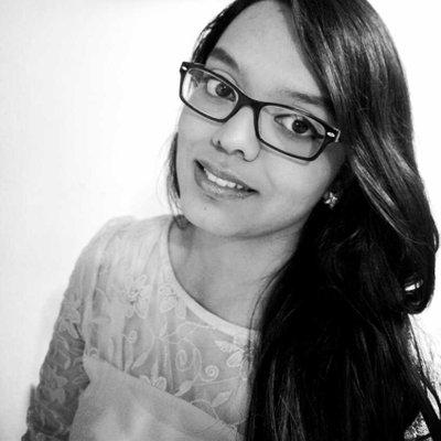 Biviana Quesada (@BivianaQuesada2) Twitter profile photo