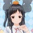 Mukudori_games