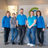 Curtis Chiropractic