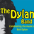The Dylan Band