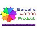 Bargains 40000 Product