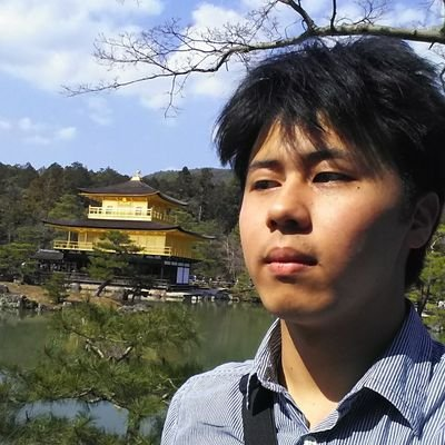 新学部生(一般)β 書籍発売 (@seagaia21) Twitter profile photo