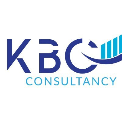 KBC Accounting & Auditing Consultancy FZE LLC