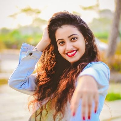 Deepika Pilli (Tiktok Star) Wiki, Biography, Age, Family, Facts and More