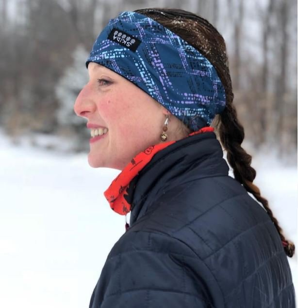 Erin Elizabeth Rubin