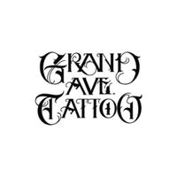 Grand Avenue Tattoo