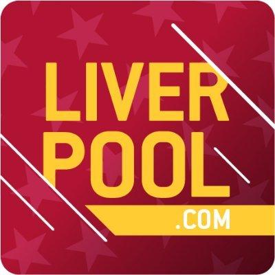 Liverpool.com