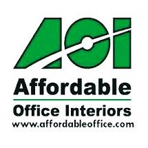 Aoi Office Furniture Aoifurniture