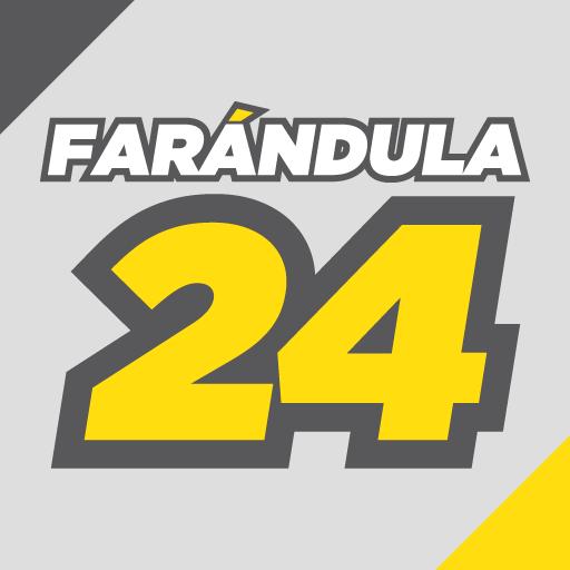 @farandula24web