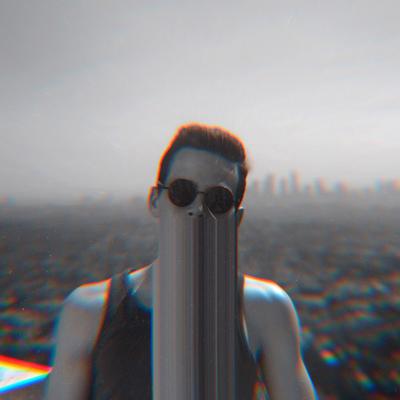 PALPATUNE 📻 (@itspalpatune) Twitter profile photo