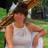 julie fair (@juliefair) Twitter profile photo