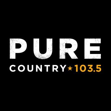 @PureCountry1035