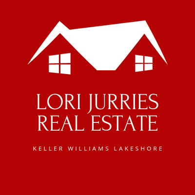 Lori Jurries, Realtor (@lorijurries) Twitter profile photo
