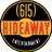 The 615 Hideaway