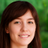 Jessica Medved (@Jessiconomy) Twitter profile photo
