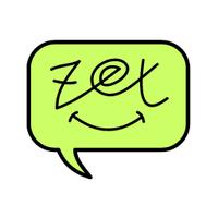 ZET (Zabalgana Euskara Taldea)