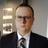 Kamil_Miklaszew's avatar'