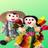 Pepe y Mari X Querétaro