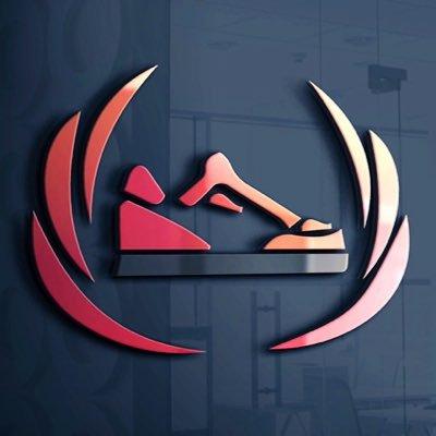 SloanSneakers on Twitter: