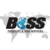 Bosspassport