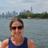 Megan Quigley (@QuigleyMM) Twitter profile photo