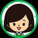 mucha_san_osaka